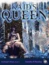 Kaid's Queen