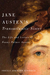 Jane Austen's Transatlantic Sister by Sheila Johnson Kindred