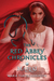 Maresi: The Red Abbey Chronicles Book 1