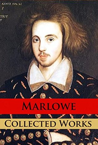 Marlowe - Collected Works