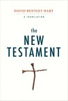 The New Testament...