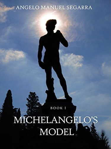Michelangelo's Model: Book I