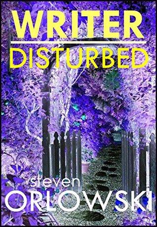 Writer: DISTURBED