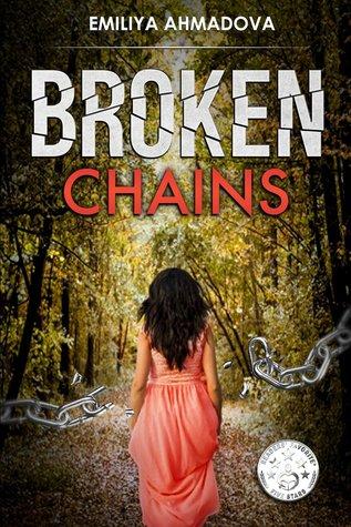 Картинки по запросу Broken Chains emiliya