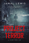 Project Terror by Jamal Lewis