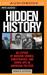 Hidden History: An Exposé o...