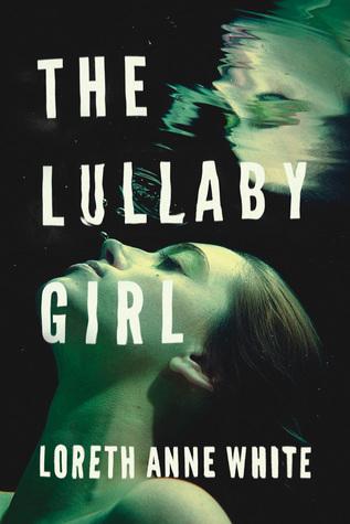 Livres En Anglais En Telechargement Gratuit Pdf The Lullaby