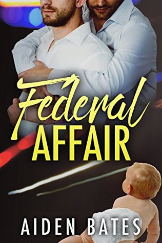 Federal Affair