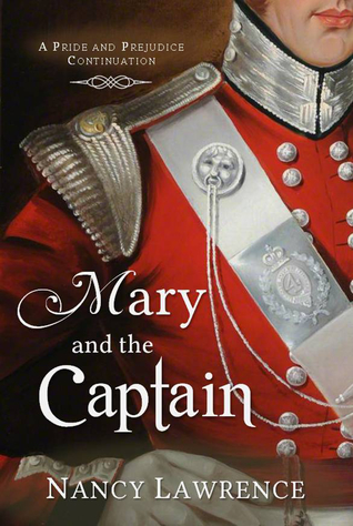 Mary and the Captain