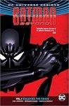 Batman Beyond, Volume 1: Escaping the Grave
