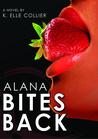 Download Alana Bites Back: Book 3