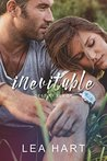 Inevitable (Destiny Series Book 2)