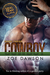 Cowboy (SEAL Team Alpha, #3)