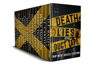 Death, Lies and Duct Tape