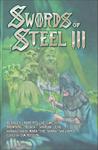 Swords of Steel III