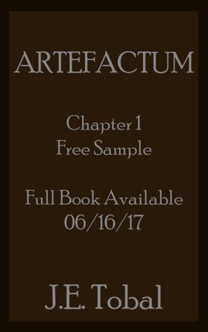 Artefactum (Free Preview)