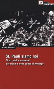 St. Pauli siamo noi