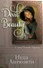 The Devil in Beauty (The Lord Trevelin Mysteries Book 1)