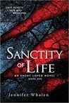 Sanctity of Life:...