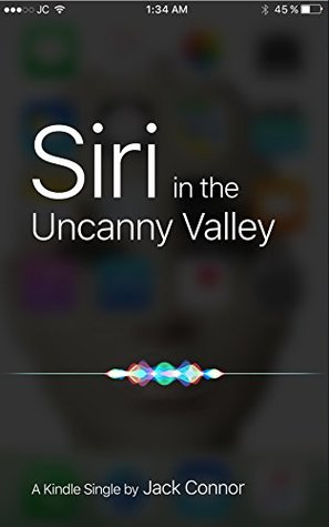 siri-in-the-uncanny-valley