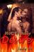 Hot, Deadly Desire
