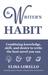 The Writer's Habit: Combini...