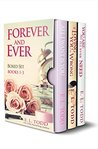 Forever and Ever Boxed Set (Forever and Ever #1-3)