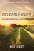 GodRunner: Your Place in God's Big Story
