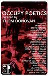 Occupy Poetics
