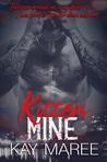 Kitten Mine (Mine #2)