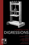 Digressions: On Essaying in the U.K.