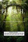 PUTSCH: Volume I Chapter Sampler (Revised Edition)