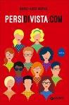 Persidivista.com by Marie-Aude Murail
