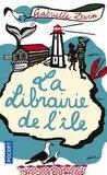 La librairie de l'île by Gabrielle Zevin