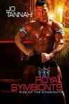 Royal Symbionts (Rise of the Symbionts, #3)