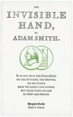 Adam Smith's Invisible Hand Revisited. An Agent-Based simulation of the New York Stock Exchange