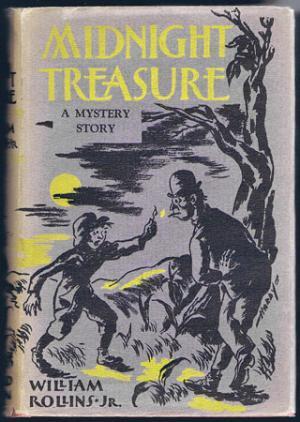 Midnight Treasure