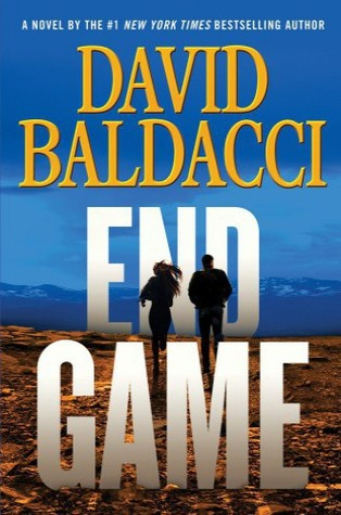 https://www.goodreads.com/book/show/34368113-end-game?from_search=true
