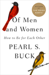 Of Men and Women: How to Be for Each Other