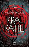 Kral Katili by Virginia Boecker