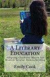A Literary Educat...