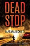 Dead Stop (Sydney Rose Parnell #2)