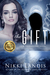 The Gift (Transitions #1)