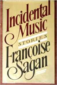 Incidental Music: Stories