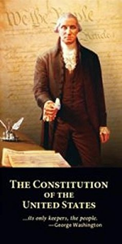 Constitution of the United States by Our Founding Fathers