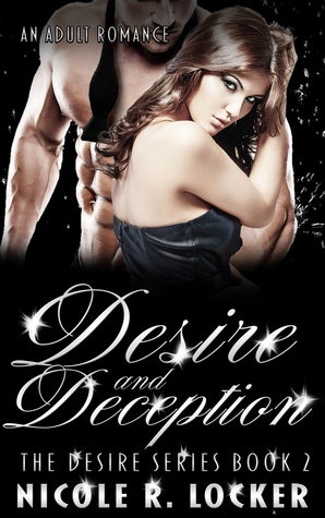 Desire and Deception (Desire #2)