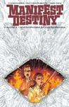 Manifest Destiny, Vol. 5: Mnemophobia & Chronophobia