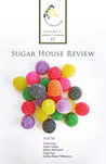 Sugar House Review #4: Spring/Summer '11