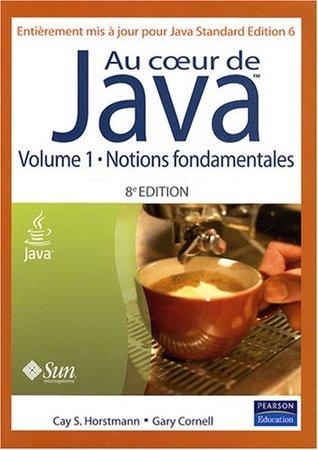 Au Coeur De Java
