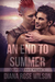 An End to Summer by Diana Rose Wilson